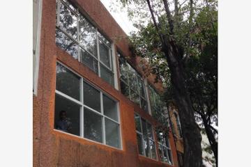 Foto de departamento en venta en jaime torres bodet 192, santa maria la ribera, cuauhtémoc, distrito federal, 2863718 No. 01