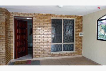 Foto principal de casa en venta en jalisco, unidad nacional 2058576.