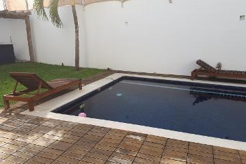 Foto de casa en renta en jamaica , supermanzana 312, benito juárez, quintana roo, 4568337 No. 01