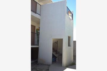Foto de departamento en venta en jamiltepec 9033, azteca, tijuana, baja california, 1609972 No. 02