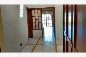 Foto de casa en venta en jaramillo 211, balcones del campestre, león, guanajuato, 1539312 no 01
