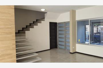 Foto de casa en venta en  1, jardín, saltillo, coahuila de zaragoza, 2924274 No. 01
