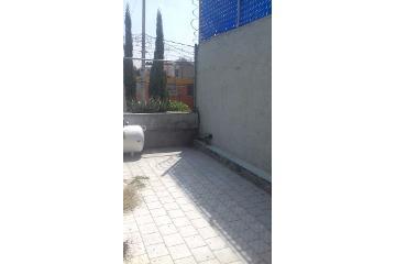 Foto de casa en renta en  , jardín balbuena, venustiano carranza, distrito federal, 2398098 No. 02