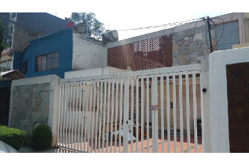 Foto principal de casa en venta en retorno 7 ignacio zaragoza, jardín balbuena 2507826.