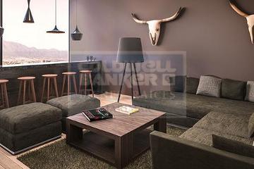Foto de departamento en venta en  , jardín de las torres, monterrey, nuevo león, 744571 No. 01