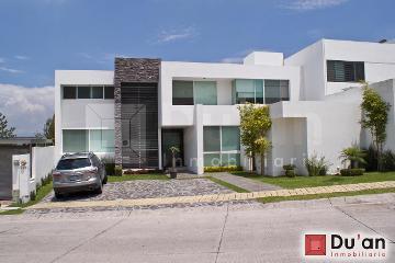 Foto de casa en venta en jardin de los agaves , colinas de gran jardín, león, guanajuato, 0 No. 01