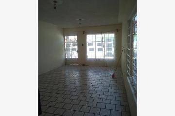 Foto de casa en venta en  2707, la cañada, apizaco, tlaxcala, 2929380 No. 01