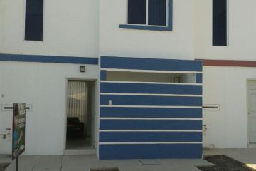 Foto de casa en venta en jardin de sabatini fracc puerta jardin sn, aramara, tepic, nayarit, 2376230 no 01