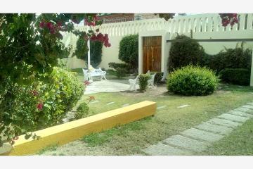 Foto de casa en renta en  308, jardines de aguascalientes, aguascalientes, aguascalientes, 2916594 No. 01