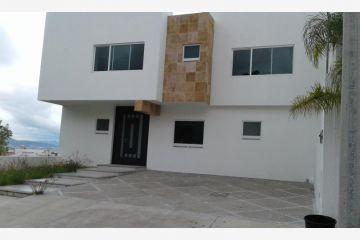 Foto de casa en venta en jardin peruano ote 1, balcones del campestre, león, guanajuato, 2192531 no 01