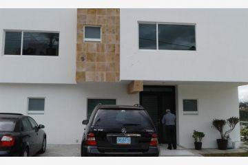 Foto de casa en venta en jardin peruano ote 1, balcones del campestre, león, guanajuato, 2194279 no 01