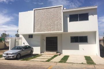 Foto de casa en venta en  , jardín real, zapopan, jalisco, 2869009 No. 01