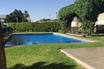 Inmuebles residenciales en renta en Viveros del Valle, Zapopan ...