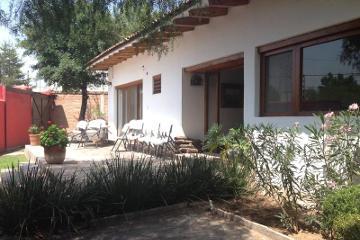 Foto de casa en renta en jardines 101, campestre la herradura, aguascalientes, aguascalientes, 0 No. 01