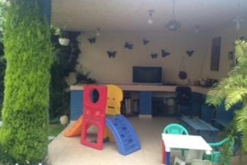 Foto de casa en venta en jardines 111, jardines de la concepción 2a sección, aguascalientes, aguascalientes, 0 No. 01