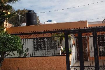 Foto de casa en renta en  , jardines alcalde, guadalajara, jalisco, 0 No. 01