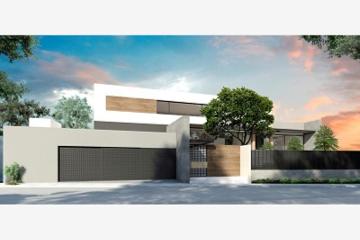 Foto de casa en venta en  1, jardines coloniales 1er sector, san pedro garza garcía, nuevo león, 2357242 No. 01