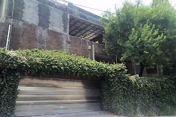 Foto de casa en venta en  , jardines coloniales 1er sector, san pedro garza garcía, nuevo león, 2180909 No. 01
