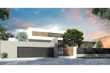 Foto de casa en venta en  , jardines coloniales 2 sector, san pedro garza garcía, nuevo león, 1760064 No. 01