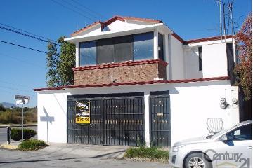 Foto de casa en venta en  , jardines coloniales, saltillo, coahuila de zaragoza, 2831788 No. 01