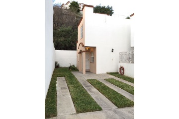 Foto de casa en renta en  , jardines de agua caliente, tijuana, baja california, 2601978 No. 01
