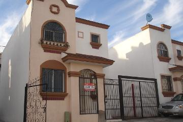 Foto de casa en renta en  , jardines de agua caliente, tijuana, baja california, 2808035 No. 01