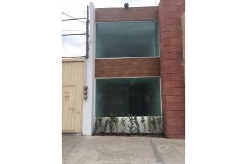 Foto de oficina en renta en  , jardines de aguascalientes, aguascalientes, aguascalientes, 2730772 No. 01