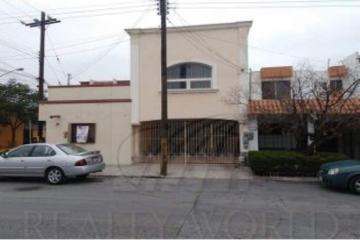 Foto principal de casa en venta en jardines de anahuac 3, jardines de anáhuac sector 3 2847112.