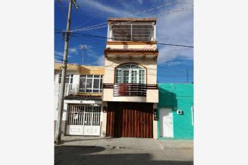 Foto de casa en venta en  477, lagos de oriente, guadalajara, jalisco, 2909616 No. 01