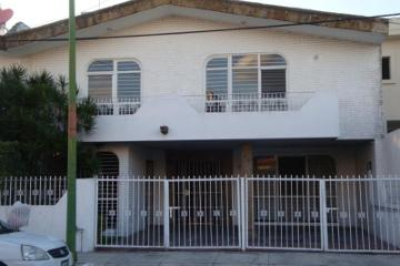 Foto principal de casa en venta en jardines de chapalita 2849245.