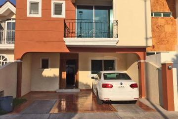 Foto de casa en venta en  , jardines de chapalita, zapopan, jalisco, 2929576 No. 01