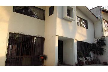Foto principal de casa en venta en jardines de coyoacán 2880902.