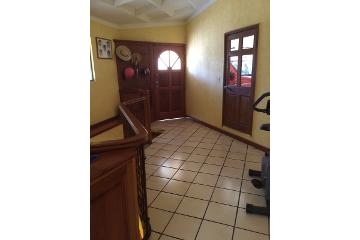 Foto principal de casa en venta en jardines de cuernavaca 2485144.