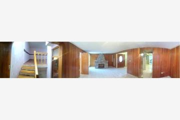 Foto de casa en venta en  , jardines de durango, durango, durango, 1580992 No. 01