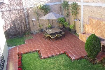 Foto principal de casa en venta en jardines de durango 2740208.