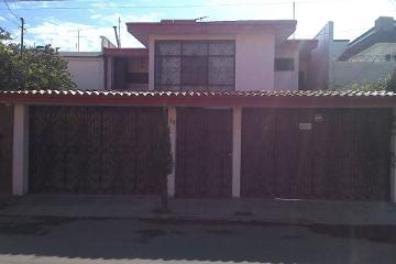 Foto principal de casa en venta en jardines de durango 2762112.