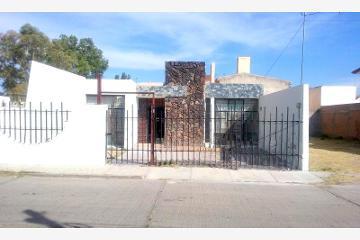 Foto de casa en venta en  , jardines de durango, durango, durango, 0 No. 01
