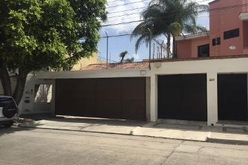 Foto de casa en venta en  , jardines de guadalupe, zapopan, jalisco, 2979930 No. 01