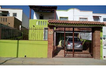 Foto de casa en renta en  , jardines de huayapam, san andrés huayápam, oaxaca, 2968772 No. 01
