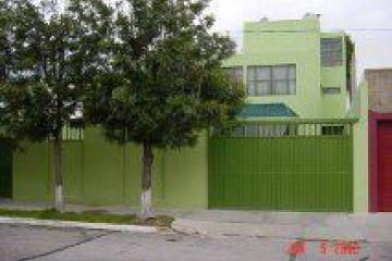 Foto de casa en renta en, jardines de la asunción, aguascalientes, aguascalientes, 2070030 no 01