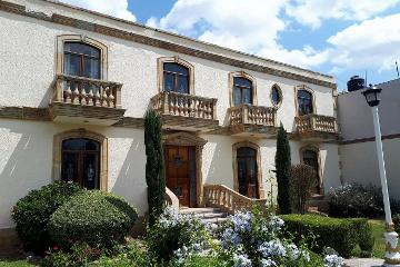 Foto de casa en venta en  , jardines de la asunción, aguascalientes, aguascalientes, 0 No. 01