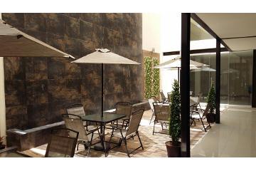 Foto de edificio en renta en  , jardines de la concepción 1a sección, aguascalientes, aguascalientes, 1949126 No. 01