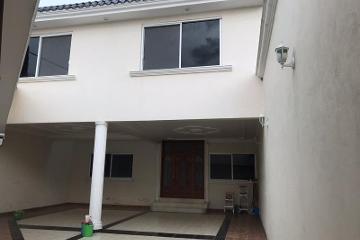Foto de casa en venta en  , jardines de la concepción 2a sección, aguascalientes, aguascalientes, 2031624 No. 01