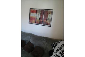 Foto de departamento en venta en  , jardines de la mesa, tijuana, baja california, 2436265 No. 01