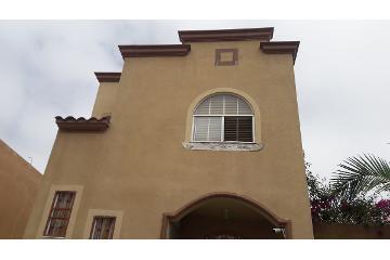 Foto de casa en renta en  , jardines de la misión, tijuana, baja california, 2722512 No. 01