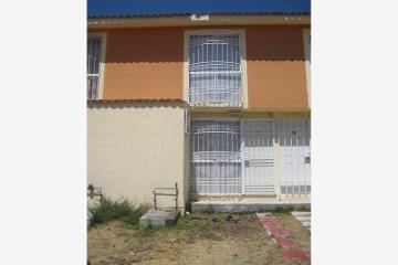 Foto de casa en renta en  , jardines de la montaña, puebla, puebla, 0 No. 01