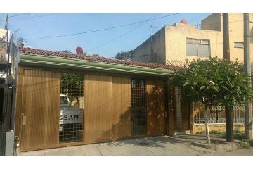 Foto de casa en venta en  , jardines de la paz, guadalajara, jalisco, 2798960 No. 01