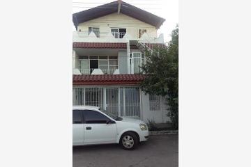 Foto principal de casa en venta en jardines de la paz 2848670.