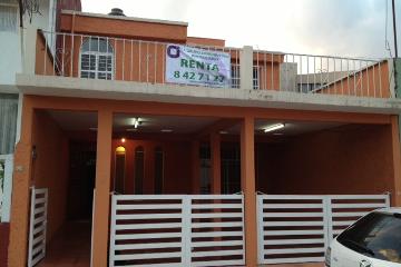 Foto principal de casa en renta en jardines de las ánimas 2845211.