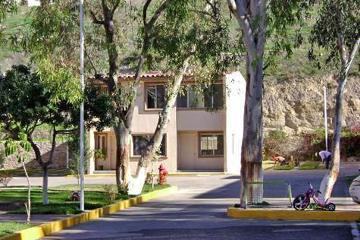 Foto de casa en venta en  , jardines de las arboledas, tijuana, baja california, 1028563 No. 01